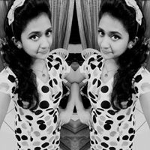 Humayra Shobnom's avatar