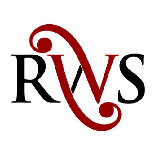 RWSMusicCompany's avatar