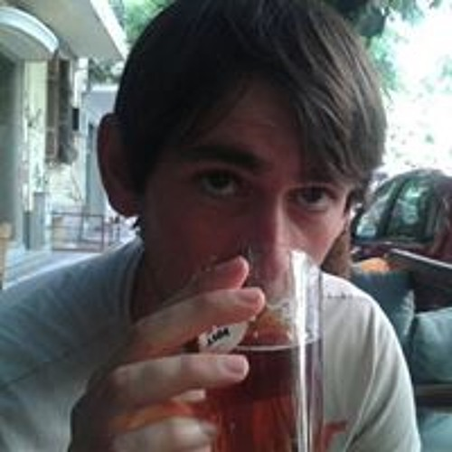 mikemikemikemikemikemike's avatar
