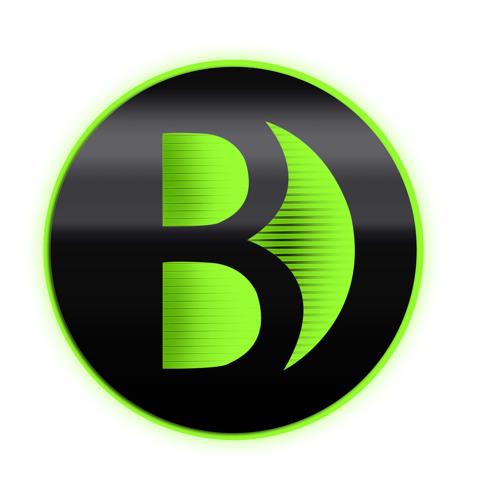 BanditKilledEm's avatar