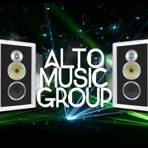 Alto Music Group's avatar