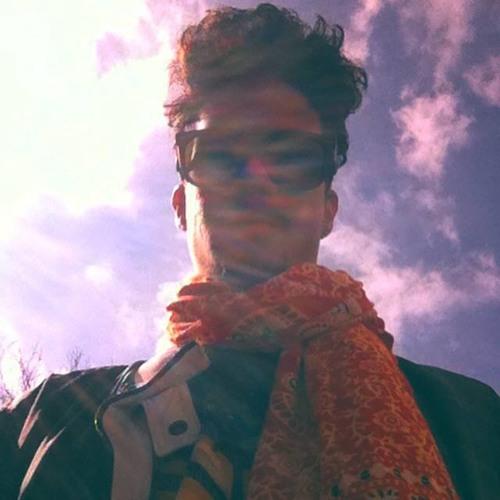 BRAGA ZION's avatar