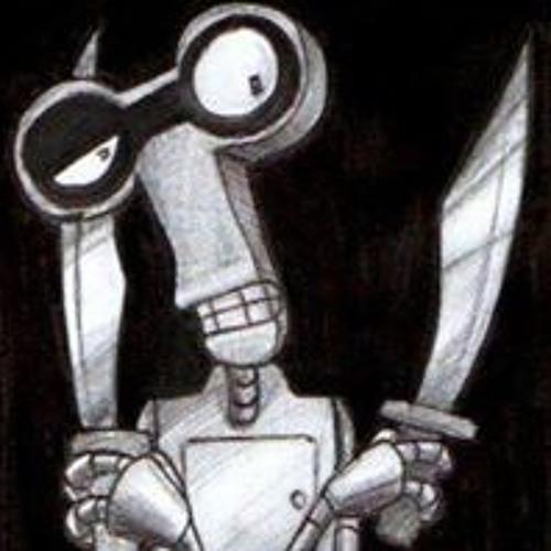 Dukku Lord's avatar