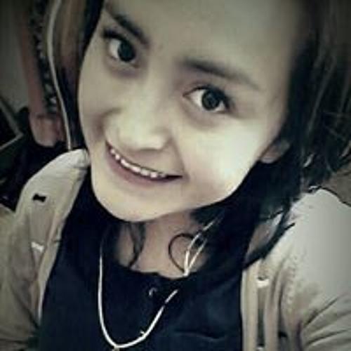 Liza Ramírez's avatar