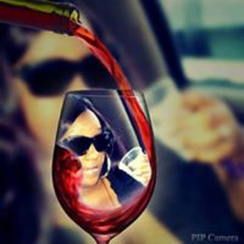 Morgan ThislifeofMines's avatar
