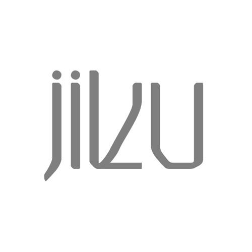 jiku's avatar