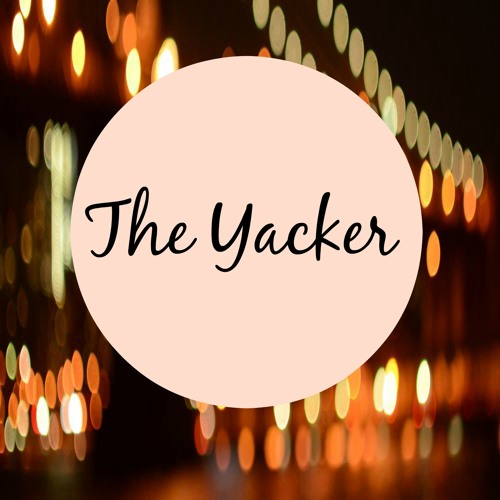 The Yacker's avatar