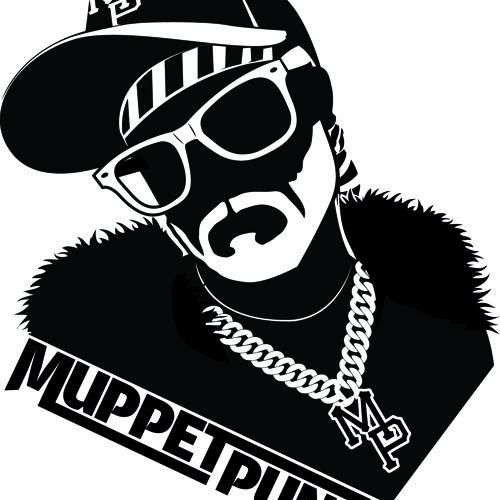 Muppet Punk's avatar