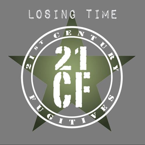 21st Century Fugitives's avatar
