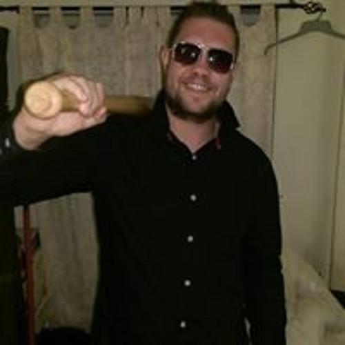 David Edmunds's avatar