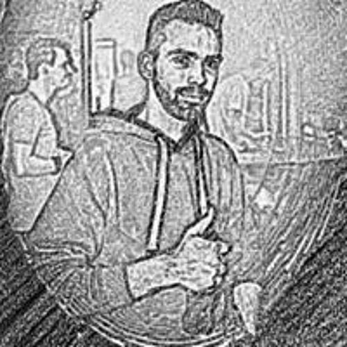Rey TeKk's avatar