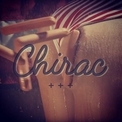 Chirac's avatar