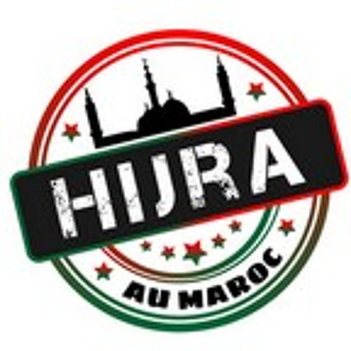HijraMaroc's avatar