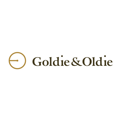 goldieoldie's avatar