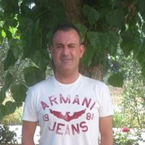 Jordi Farran Gimenez's avatar