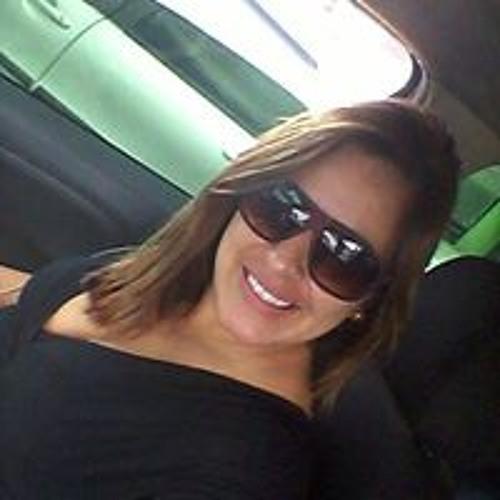 Barbara Cardoso's avatar