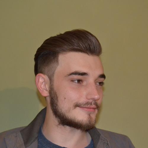 Jack Jackal Green's avatar