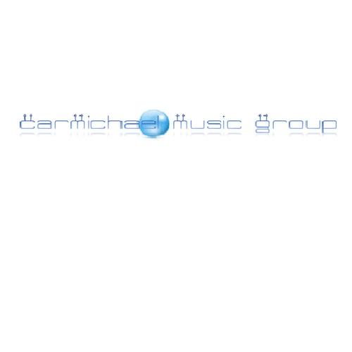 CarMichael Music Group's avatar