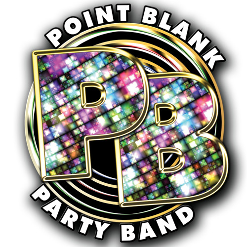 Point-Blank Party Band's avatar