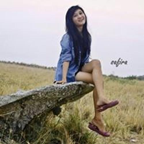 Icha UiL'Sii-phieranopHa's avatar