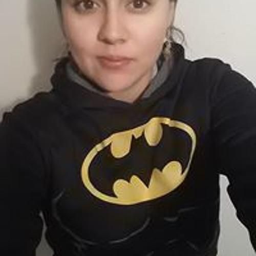 Campa Mocha's avatar