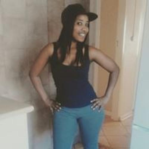 Kesaobaka Pinkie Masibi's avatar