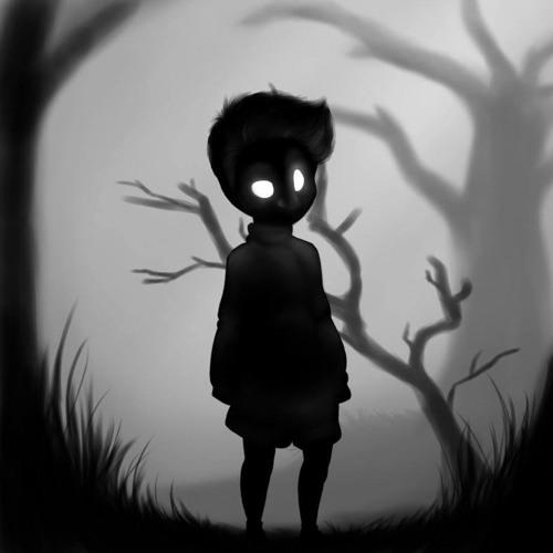 Sh Tos's avatar