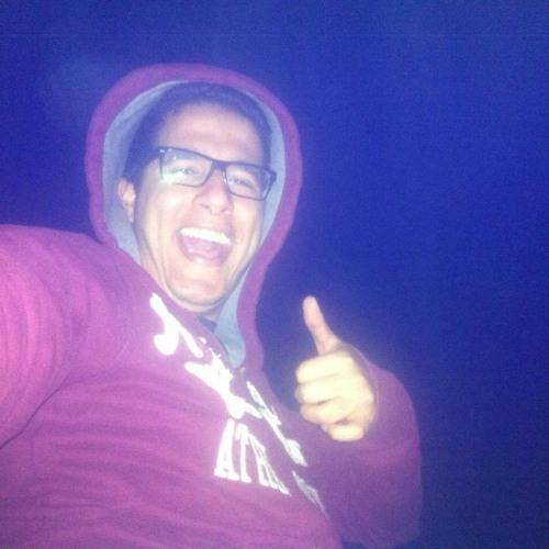 Bassem Habib's avatar