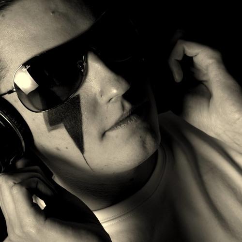 JOE REASON's avatar