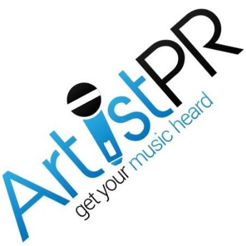 ArtistPR's avatar