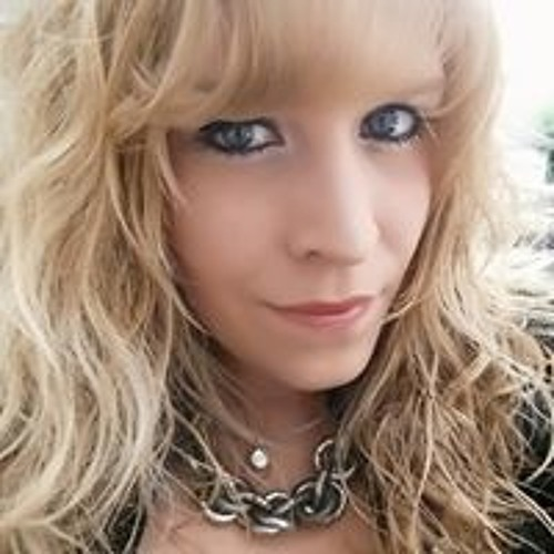 Melanie Freund's avatar