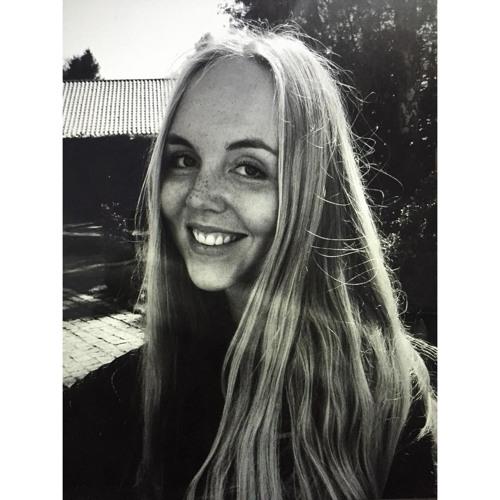 Mia Fischer's avatar