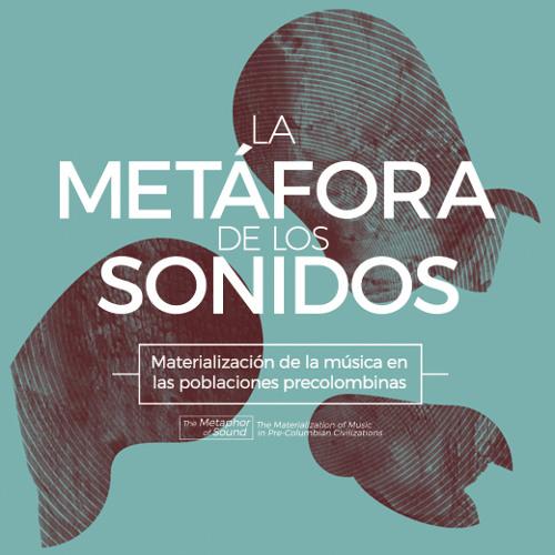 Metáfora de los Sonidos's avatar
