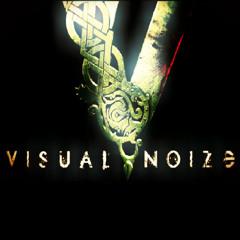 Visual Noize