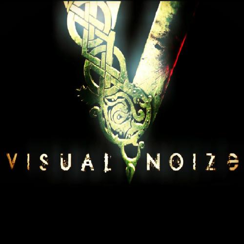 Visual Noize's avatar