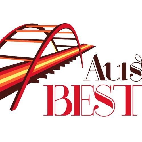 Austin's-Best-DJs's avatar