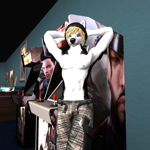 Matrex Foxx's avatar