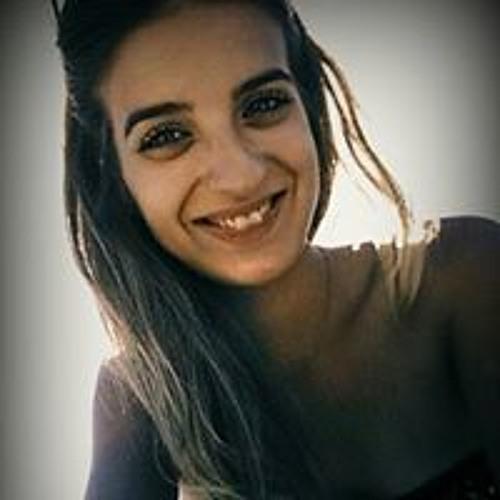 Camille Vila's avatar