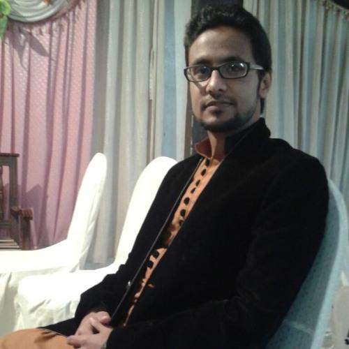 Zain Rasheed 2's avatar