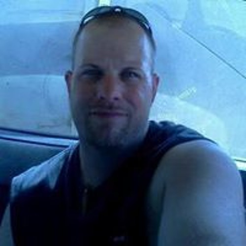 Shawn Utlaut's avatar