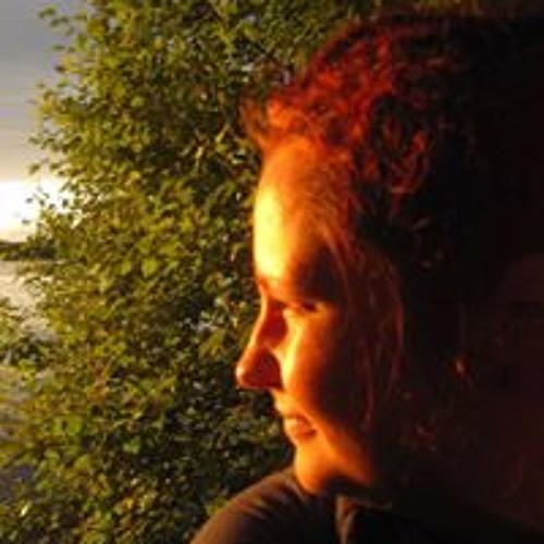 Beatrice Grüneberg's avatar