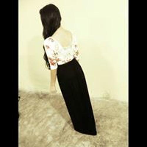 Rubi Paredes's avatar