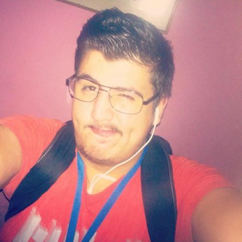 Ernesto Gonzalez Frausto's avatar