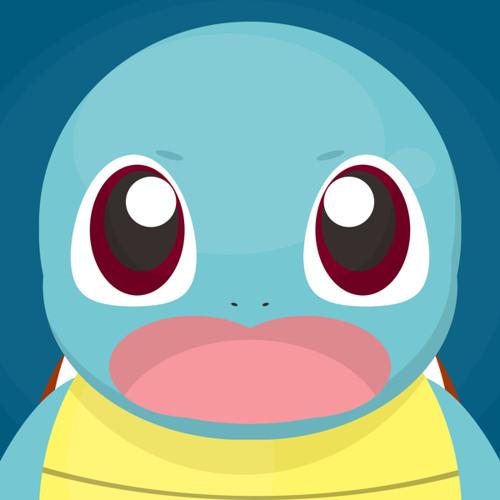 Gio Romano's avatar