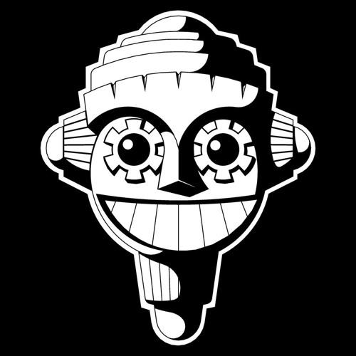 TREIZE  (13)'s avatar