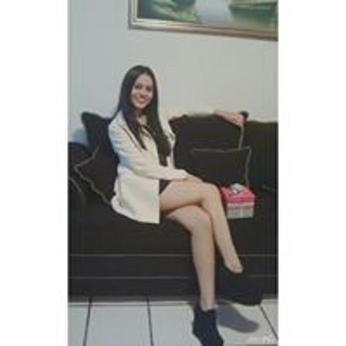 Lizbeth López's avatar