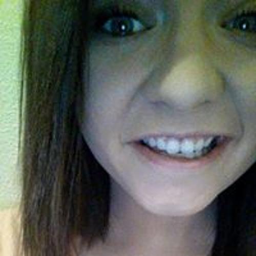 Shania Swanson's avatar