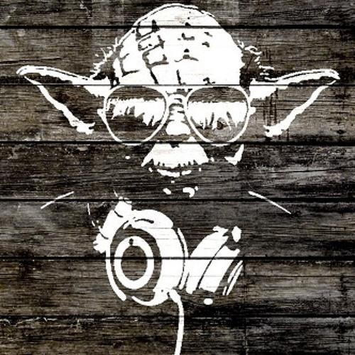 V-BeatS's avatar