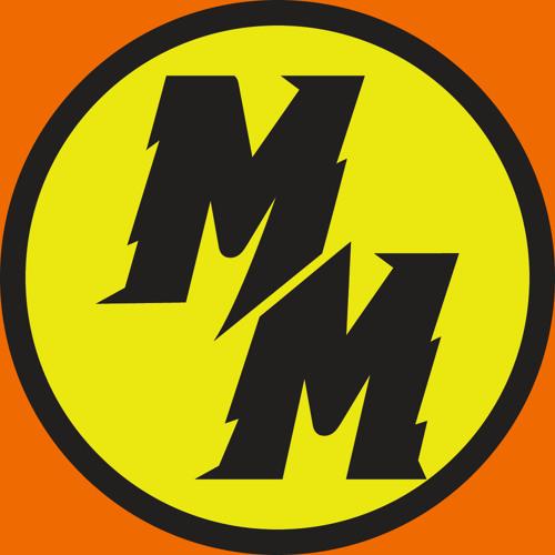 Mad Monkees's avatar