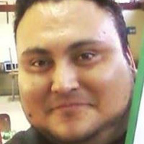 Hernandez Fabian's avatar